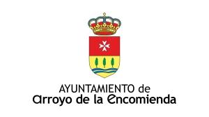 ayuntamiento_de_arroyo_logo