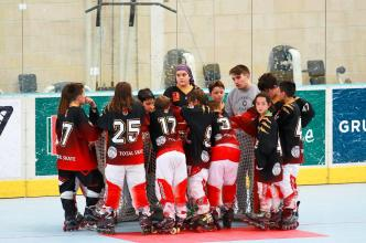 hockey_arroyo_equipo